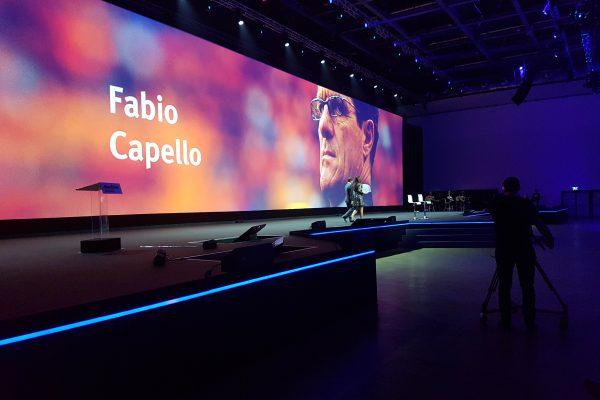 Fabio-Capello-