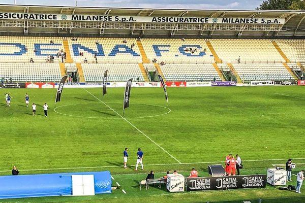 Stadio_Braglia_Modena_rappo_IMG_002_2000px